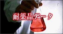 image 耐薬品データ