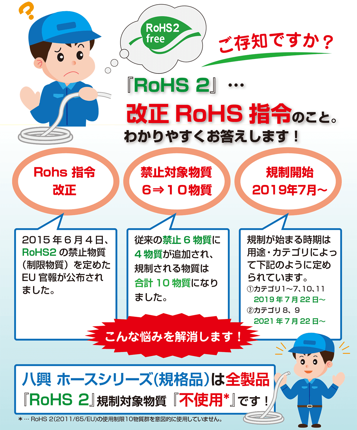 RoHS2_hose_201906-1 - image
